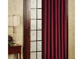sliding glass door lock repair enjoyable ideas isoh appealing mabur exquisite yoben striking