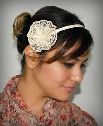 headband comprar headbands muito além das flores boho and boho chic