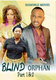 The Movie Blind African Movies Direct And Entertainment Online