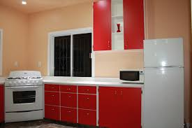 made in china kitchen cabinets kitchen cabinets made in belize kitchen cabinets made in canada