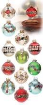 15 best unique ornaments images on pinterest memory tree