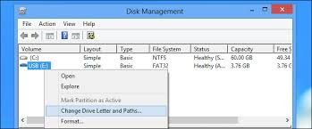 how to access files from sd cards and usb drives in modern windows