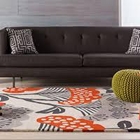 rugs home interiors furniture and design store cedar falls iowa