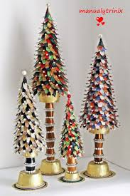 have you stopped pod casting yet nespresso craft and tree crafts