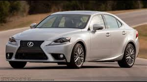 lexus ct years how to use lexus is cruise control years 2016 to 2020 youtube