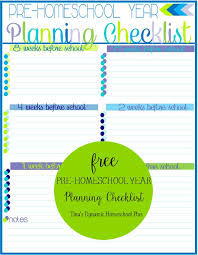printable homeschool lesson plan template 157 best free curriculum planners images on pinterest curriculum