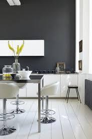 wohnideen minimalistische bar minimalistische küche geht in die geschichte ein küche