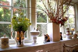 Wooden Interior Window Sill Window Designs Modern Interior Window Sill Materials And