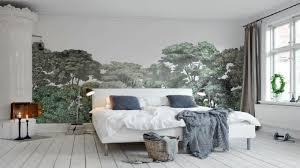 20 beautiful nature themed bedroom ideas youtube 20 beautiful nature themed bedroom ideas