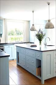 different color kitchen cabinets u2013 mechanicalresearch