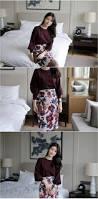 korean fashion online shopping american fashion clothing