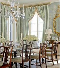 kitchen room design nice french country kitchen curtains on how