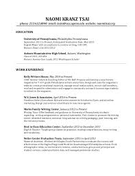 sample cover letter vacant position responsibilities
