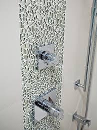 mosaic bathroom tile ideas bathroom tiles for every budget and design style bathroom tiling