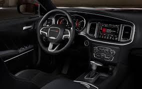 2015 dodge avenger srt 2016 dodge avenger interior united cars united cars