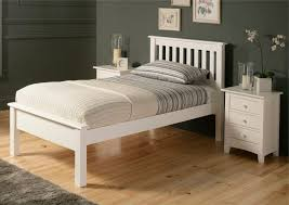 Twin Sized Bed Wooden Twin Bed Frame Maddox Twin Bed Twin Bed With Storage