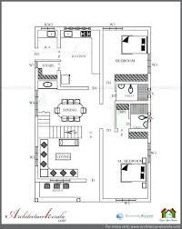 simple colonial house plans house plans 2400 square simple design ideas square house