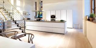cuisine sol parquet sol cuisine ouverte beautiful cuisine sol parquet cuisines