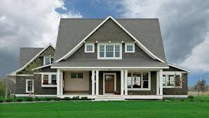 best 25 renters insurance houston ideas on pinterest tenant
