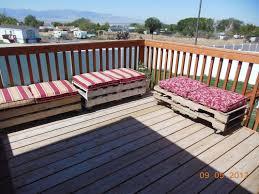 Wood Pallet Patio Furniture - patio furniture made from wood pallets fabulous patio furniture