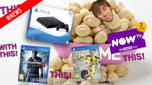 best black friday deals ps4 game black friday deals 2016 retailer unveils cheap xbox bundles