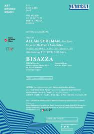news u2014 shulman associates design architecture interior urban