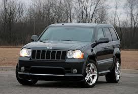 badass jeep grand cherokee vwvortex com here u0027s the thread where you on my new crappy