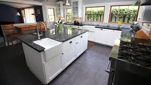 what is island kitchen what is a floating kitchen island angie s list