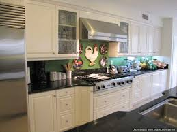 Kitchen Cabinet Refacing Materials Custom Cabinets Custom Woodwork And Cabinet Refacing Huntington