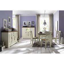 Armlehnstuhl Holz Esszimmer Esszimmer Stuhl Nordic Home Cremeweiß Wildeiche Geölt