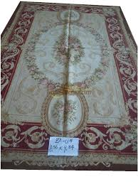 Childrens Wool Rugs Compare Prices On Round Wool Rugs Online Shopping Buy Low Price