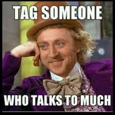 Simon Birch Meme - tag a mate who home facebook