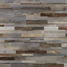 accent wall dallas search accent walls