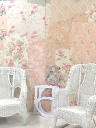 wedding backdrop vintage vintage wallpaper wedding photo backdrop s treasures