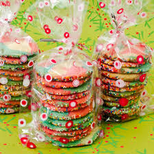 cello cookie bags cookie clicker