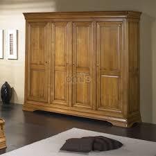 chambre a vendre décoration armoire de rangement chambre a coucher 33 la