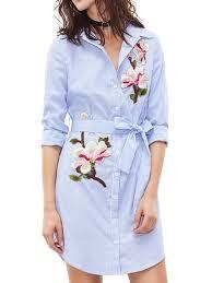 dresses on sale choies