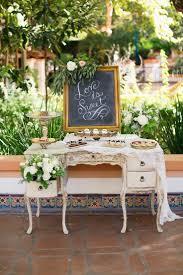 Sofa Rental Wedding Sofa Rental 21 With Wedding Sofa Rental Bible Saitama Net