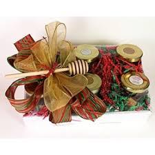 make your own gift basket california honey gifts gift baskets marshall s farm