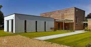 architektur bauhausstil architektur im bauhaus stil bauhaus exteriors