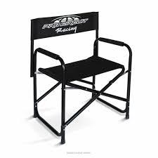 Race Chair Race Chair