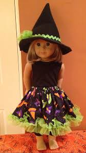 American Doll Halloween Costumes 47 American Dolls Halloween Costumes Images