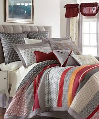 Dahlia 5 Piece Comforter And by 303 Best Bedding Images On Pinterest Barrels Black And Comforters