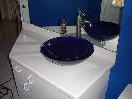 Corian Sink 810 Gallery Beverin Solid Surface Inc