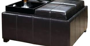 Ottoman Prices Footstool With Storage Living Prices Portable Footstool