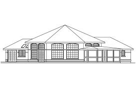 octagon house plans floor 17 best 1000 ideas home plans 6 luxihome