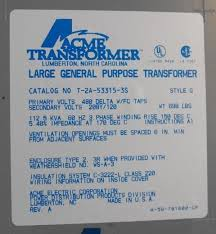 acme transformer wiring diagrams u0026 exciting electrical