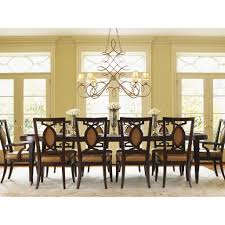 Fancy Dining Room Chairs Fine Dining Room Furniture Manufacturers Alliancemv Com