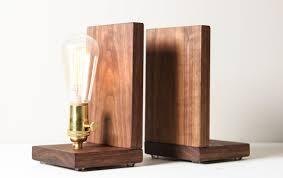 floor lamps hospitality categories heathfield u0026 co cashorika