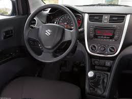 2009 nissan altima coupe interior suzuki celerio 2015 pictures information u0026 specs